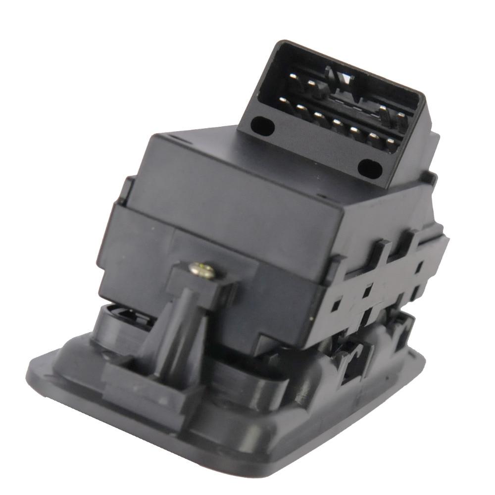 medium resolution of e2c left hand drive power window master control switch for daihatsu sirion os terios serion yrv