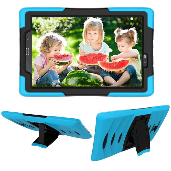 For Samsung Galaxy Tab A A6 10.1