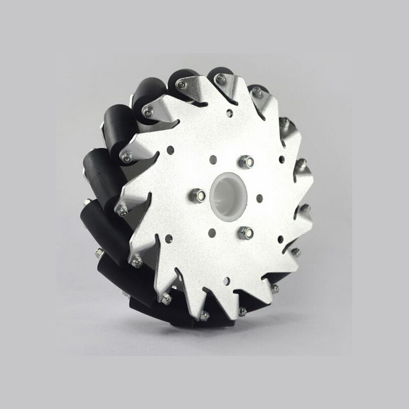 roda de aluminio em linha por atacado 2 esquerda 2 direita 02