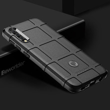 Case For Samsung Galaxy A50 A10 A10e A20 A30 A40 A50 A60 A70 Military