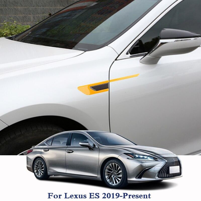 Lx 350 Lexus: For Lexus RX350 RX300 IS250 RX LX470 IS200 LX Wheel