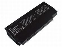 SMP CWXXXPSA4 Replacement for FUJITSU LifeBook M1010 Amilo Mini Ui 3520 UMPC NetBook MID Battery