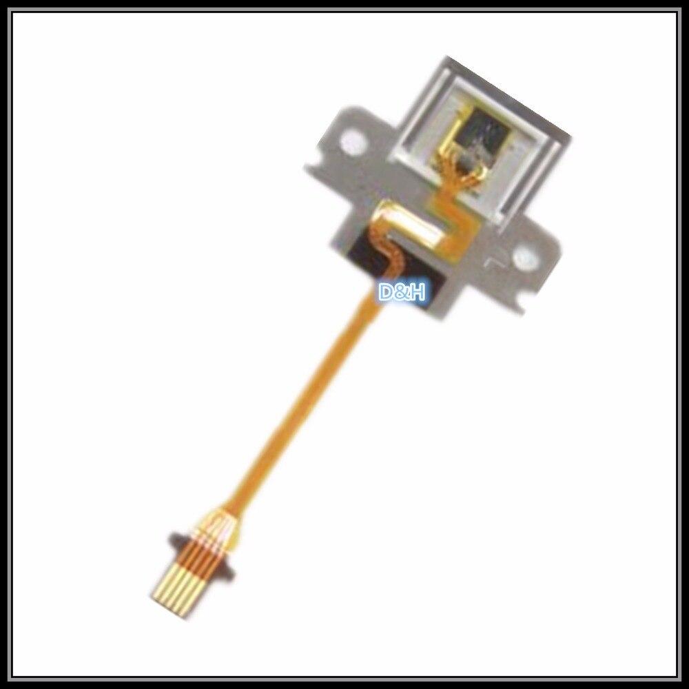 Nuovo per Tamron 70-300mm 18-270mm Lens cavo della flessione del sensore camera repair part