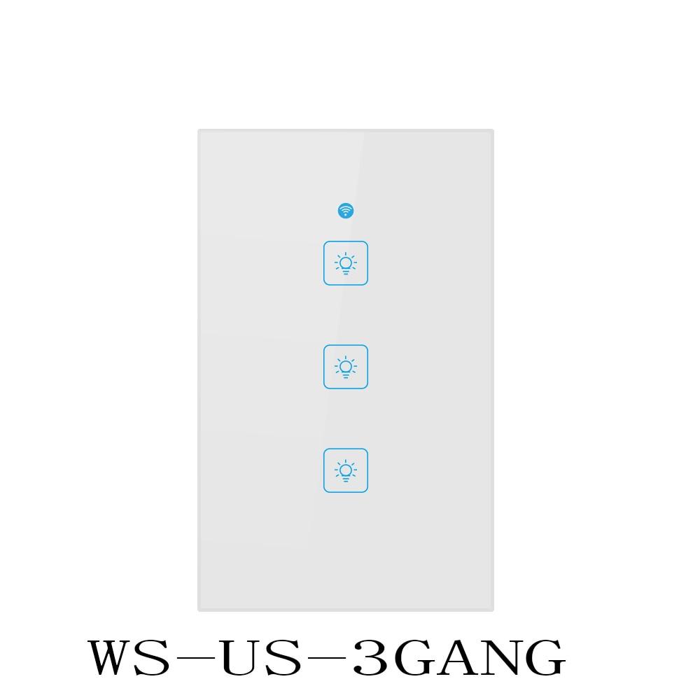 WS-US-03