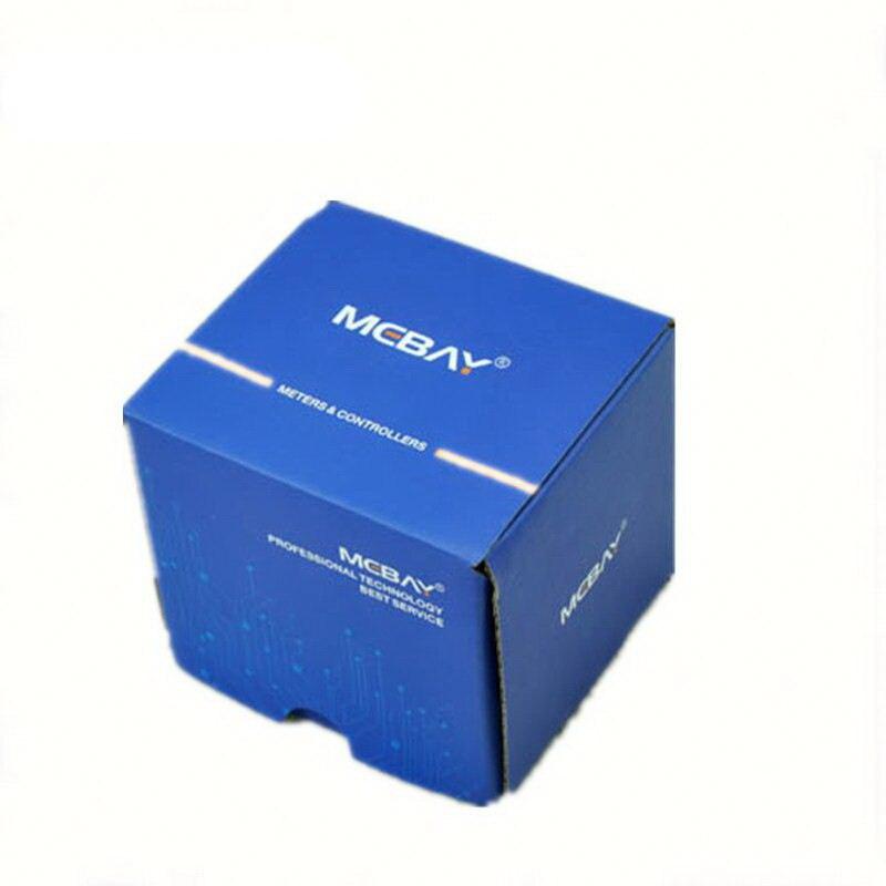 MEBAY DC20D Module de commande de générateur livraison gratuite - 6