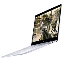 Original Xiaomi Mi Notebook Air 13.3 Inch Fingerprint Recognition i5-7200U Intel Core 8GB 256GB SSD Windows 10 Ultrabook Laptop