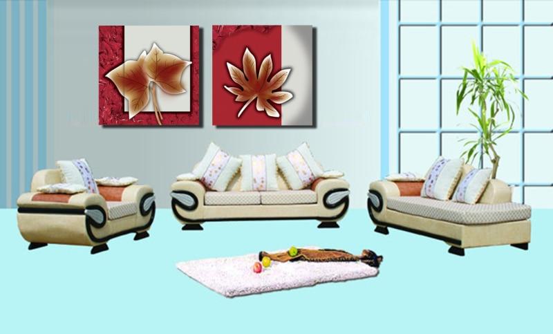 ... paars muren uit China schilderij paars muren Groothandel  Aliexpress