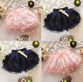 Baby tutu skirt 2015 new diaper cake tutus girls skirts children short skirts free shipping