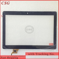 For Lenovo Miix 300 10IBY Tablet PC Touch Screen Digitizer Touchscreen Glass Sensor Replacement Repair Panel