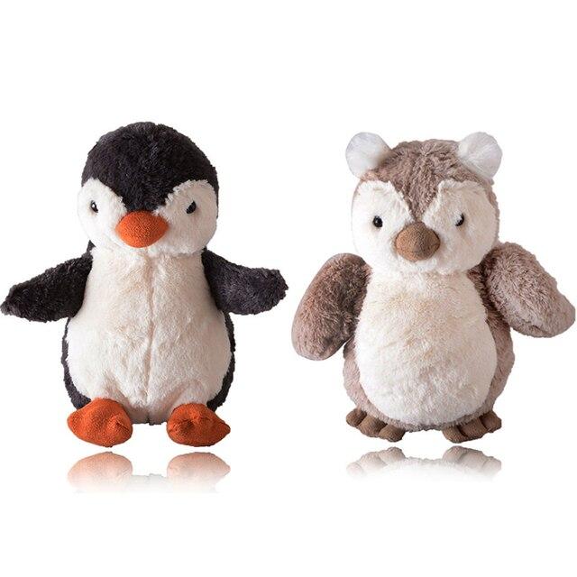 Aliexpresscom  Buy Animal Plush Stuffed Doll Toys -1002