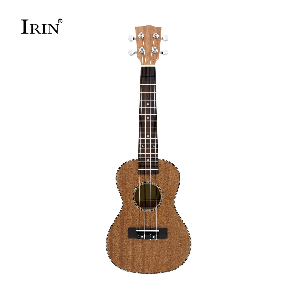 Ukulele Concert 23 Ukelele With Lace Gift OME Uke Hawaiian Guitar 4 Strings Rosewood Fingerboard Beginner Musical Instruments zebra professional 24 inch sapele black concert ukulele with rosewood fingerboard for beginner 4 stringed ukulele instrument