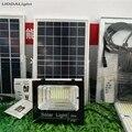 Солнечный Прожектор refletor 25 Вт 40 Вт