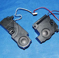 Original Internal speaker for TOSHIBA SATELLITE A300 A350 A300D A305 A305D.