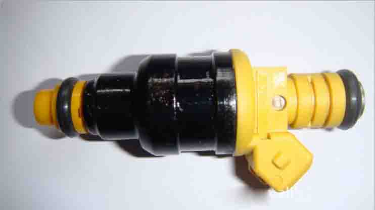 Fuel Injector Nozzle Automotive Engine Replacement Parts OEM:9250930023 35310-02500 For HYUNDAI KIA  цены