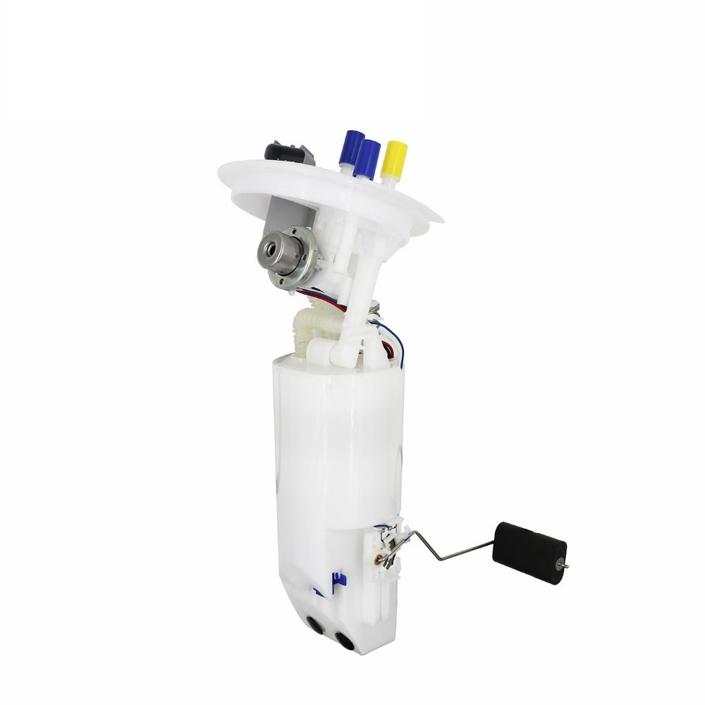 New Electric Fuel Pump Module Assembly For Chrysler Town & Country Voyager Dodge Caravan Grand Caravan E7144M chrysler voyager dodge caravan руководство по эксплуатации ремонту и техническому обслуживанию