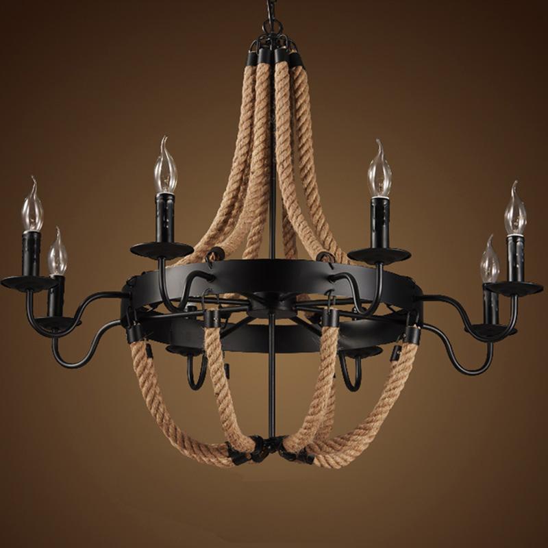Vintage-Loft-Industrial-Retro-Creative-Personality-Rope-Pendant-Lights-Restaurant-Lamp-Dining-room-pendant-lamps-hemp01