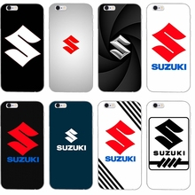 coque iphone 6 suzuki