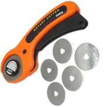 45mm Rotary Cutter Premium…
