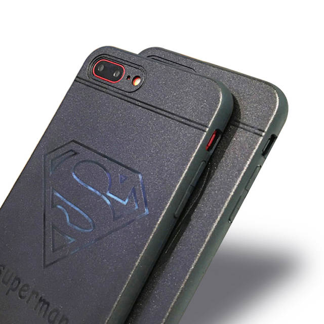 batman iphone 7 case