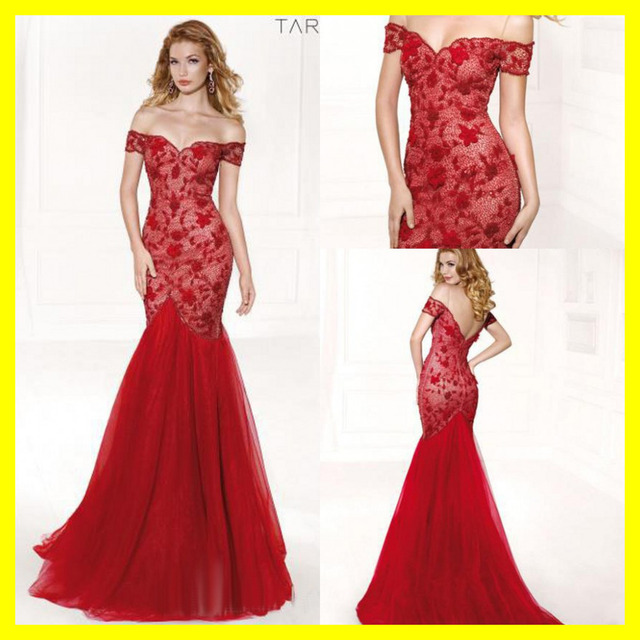 Elegant Dresses Designer Maternity Evening Long Haute Couture Gold ...
