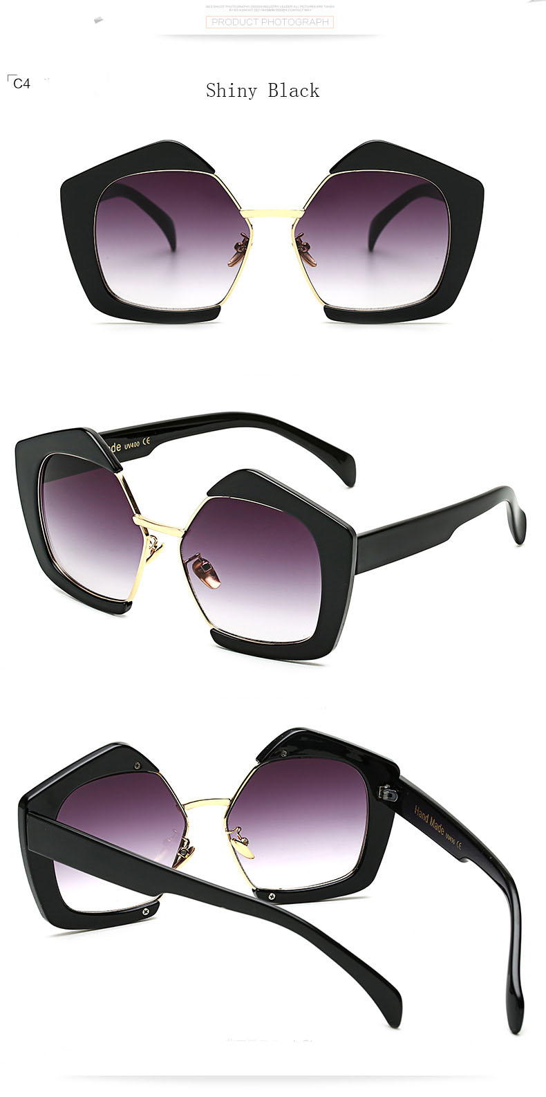 HTB1i0ZaPpXXXXaSXpXXq6xXFXXX2 - 2017 New Sunglasses Women Brand Designer Semi-Rimless Cat Eye Fashion Sun Glasses for Ladies Pink Oculos De Female Gafas