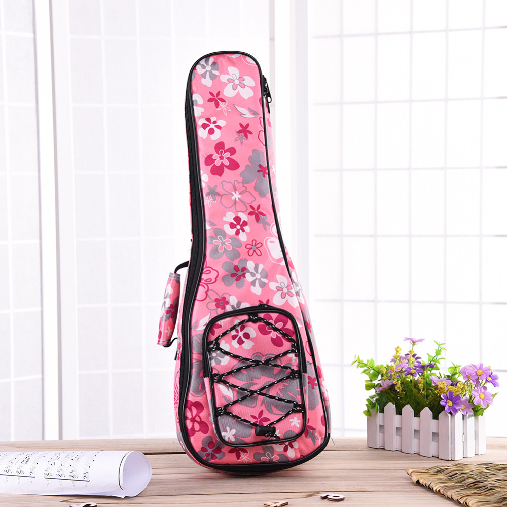 With Bag Inch Pattern 7