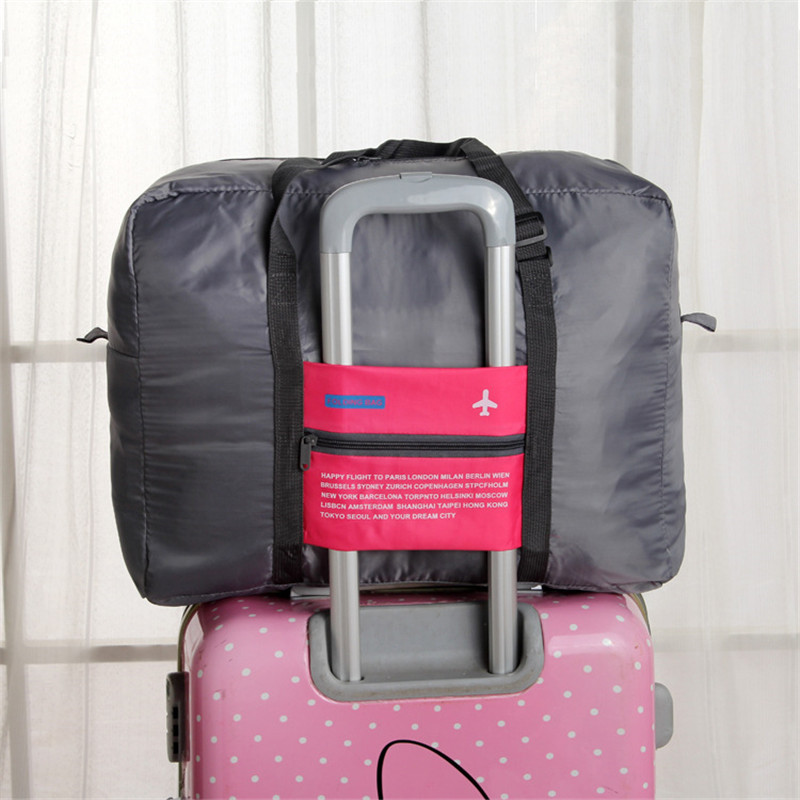Online Get Cheap Suitcase Sizes -Aliexpress.com | Alibaba Group