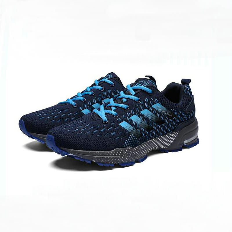 New Classics Style Men Tennis Shoes Athletic Sneakers For Men Orginal Professional Sport Table Tennis Shoes Free Shipping