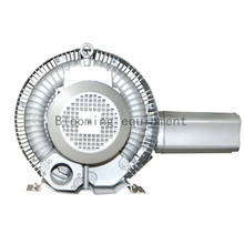 2RB520-7HH46 side channel air blower