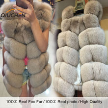 Фото, лисы фокс натурального реальные складе большая распродажа меха длинный все