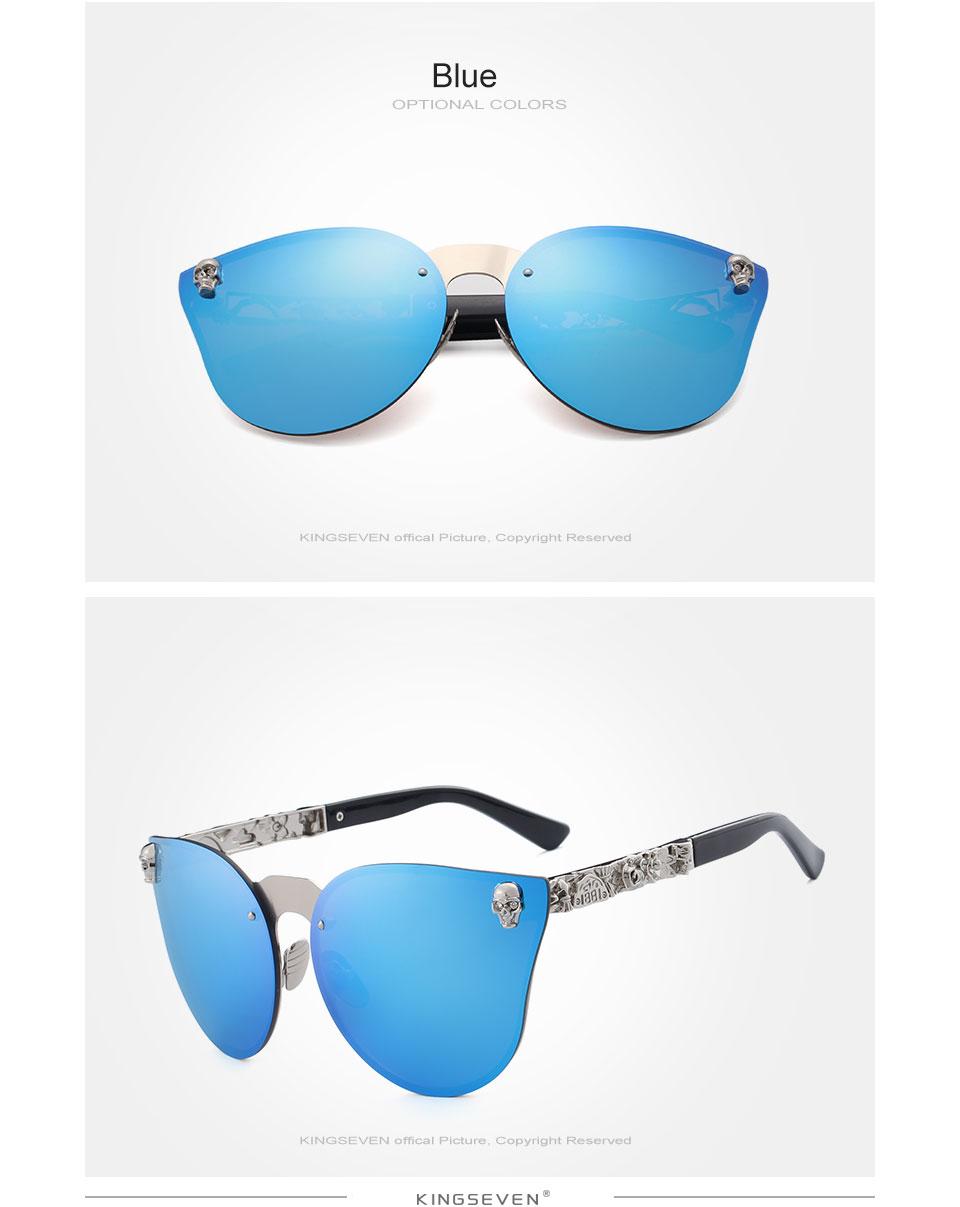 HTB1i0aWoMnH8KJjSspcq6z3QFXaf - משקפי שמש אופנתי לנשים
