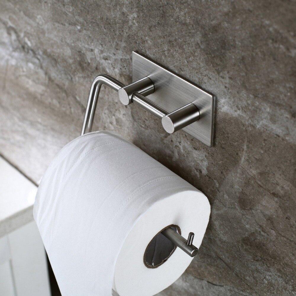 online buy wholesale paper towel dispenser from china paper towel dispenser wholesalers. Black Bedroom Furniture Sets. Home Design Ideas