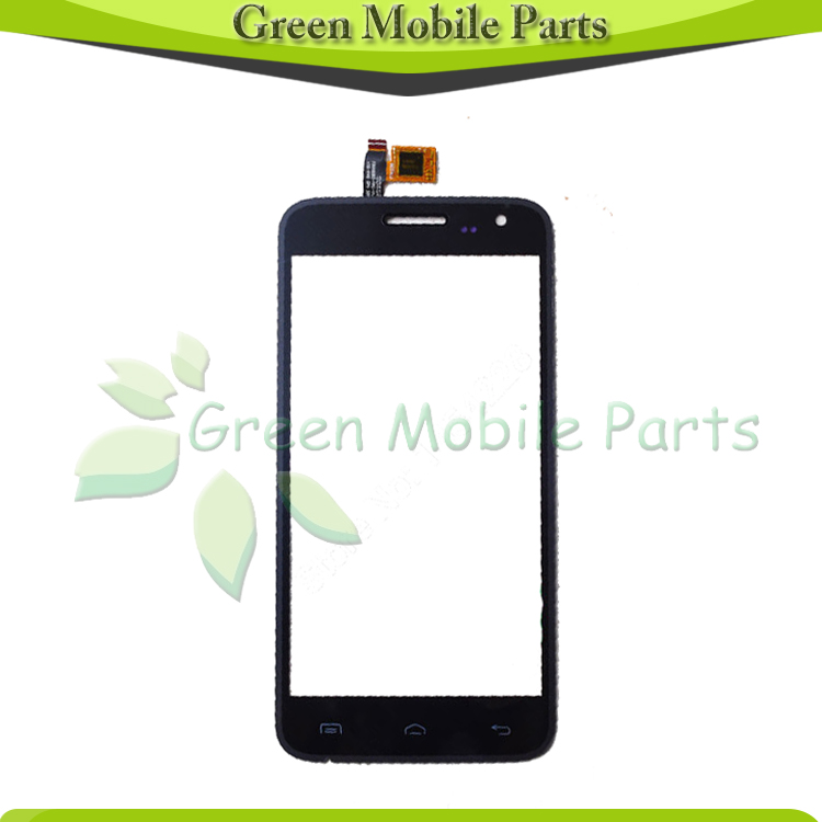 5inch Touch Panel Sensor For DOOGEE Voyager2 DG310 Touchscreen Front Glass Digitizer Free Shipping