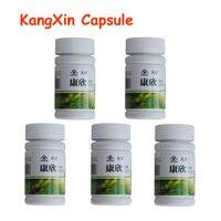 5 Bottles Kangxin For Hypertension Hypotensive
