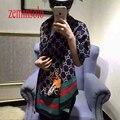 Za Bufanda de Invierno Las Mujeres Abrigo de La Bufanda de Cachemira de la Tela Escocesa de Lujo Mujeres de la Marca Bufanda Bandana Bufandas Chales de Pashmina Caliente Grandes Abejas Robaron