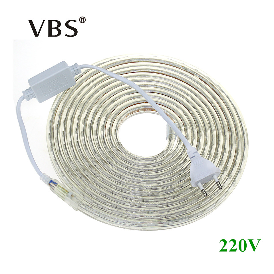 Sorry, led flexible strip lighting thanks think