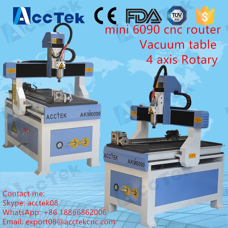 good quality cnc millinging machine metal / cnc router -board for sale china good quality wood cnc router china for sale