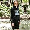 VIISHOW 2017 Brand Clothing New 3d Hoodie Sweatshirt Men Top Quality Fashion Hoodies Men Printed Casual