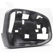 Автомобильные аксессуары Hengfei зеркало заднего вида рамка для Ford Focus 08-17 рамка зеркала