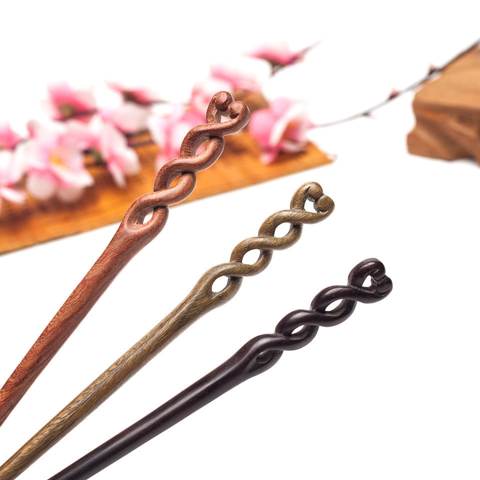 chinese hair sticks - 960×960