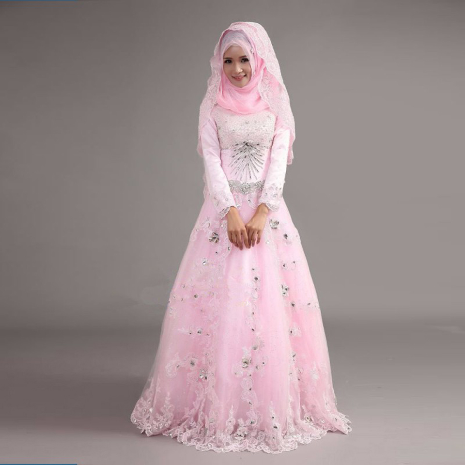a collection of islamic wedding gowns with hijab muslim wedding dresses islamic wedding gowns hijab