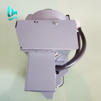 Good quality 5J.J5205.001 for benq MS500 MX501 MS500+ MP500+ projector lamp with housing 180 days warranty