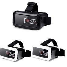 font b VR b font PARK 2 3D font b VR b font Folding Mini