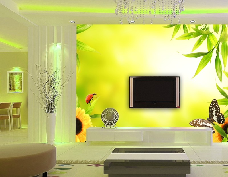 Compare Prices on Wall Murals for Sale- Online Shopping/Buy Low ...