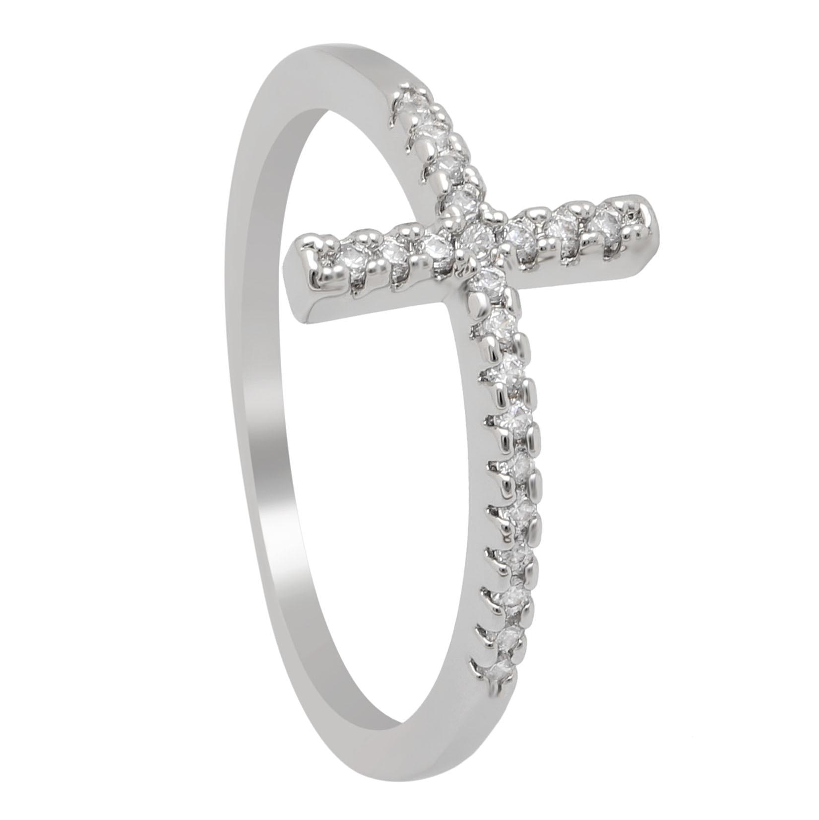 Popular Vintage Wedding Rings Buy Cheap Vintage Wedding Rings lots