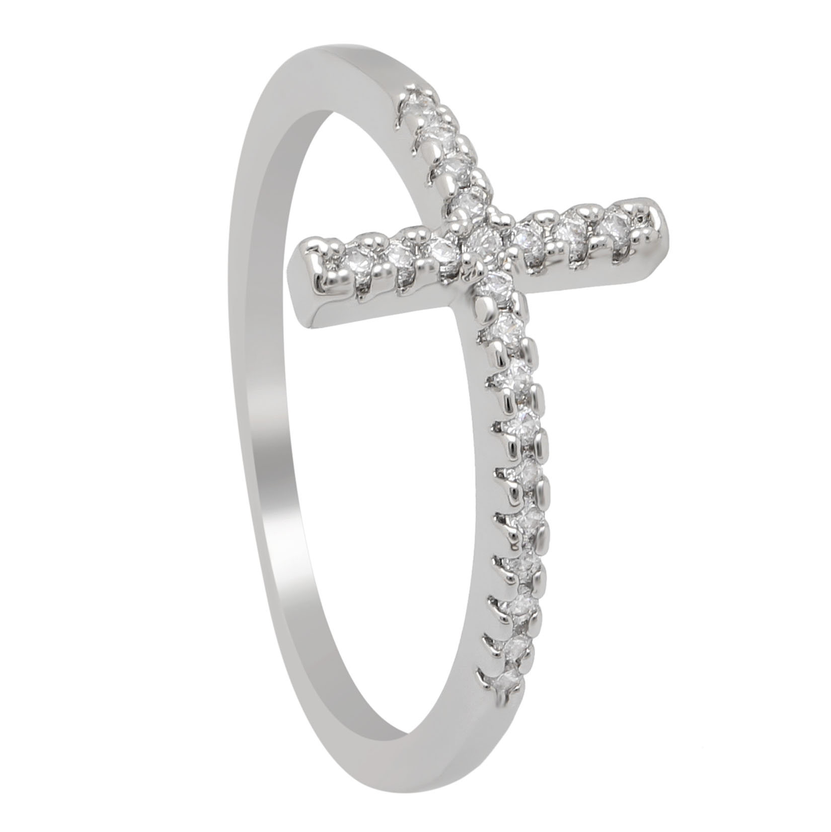 Elegant Sams Club Rose Gold Wedding Ring Wedding