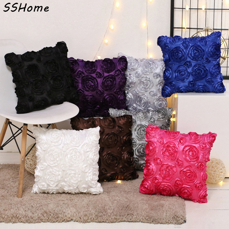 Online Buy Wholesale sofa seat cushion covers from China sofa seat