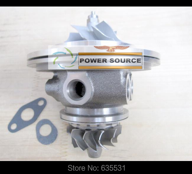 Turbo Cartridge CHRA K04 022 53049880022 53049700022 06A145704P 06A145704PX For Audi S3 Quattro TT 99- AJH AMK APX APY 1.8T 1.8L kkk turbo charger 06a145704m 06a145702 06a145704p turbine core assembly chra 225hp apx for audi tt quattro 1 8 t 1999 2002
