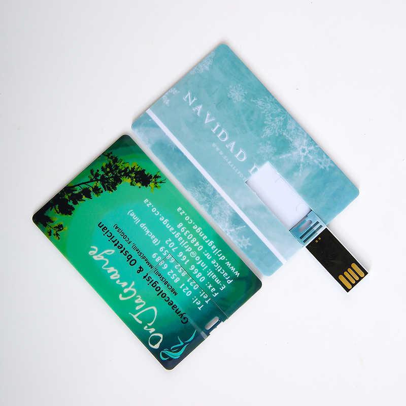 A vara da memória do pendrive de usb2.0 4 gb 8 gb 16 gb 32 gb pendrive personaliza a fotografia da movimentação da pena do usb do logotipo (sobre o logotipo feito sob encomenda livre de 10 pces)