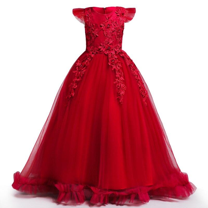 7c4a789d3b5 Летнее платье для маленьких девочек платье без рукавов с героями  мультфильмов милые платья